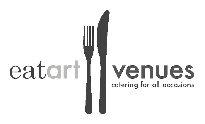 EatArt Venues – Catering for all occasions | Catering Leeds